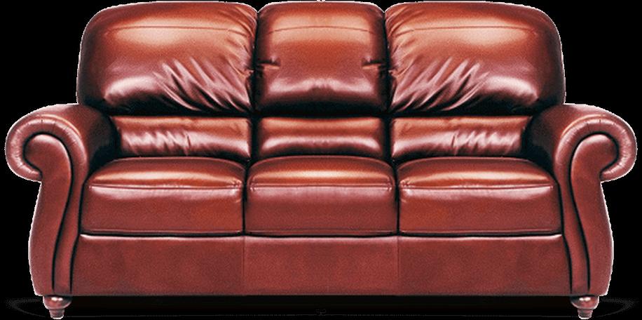 Мастика для реставрации кожанный мебели полиуретановый лепной декор санкт-петербург